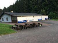Sporthaus-3