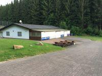 Sporthaus1