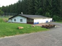 Sporthaus2