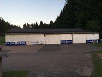 Sporthaus4